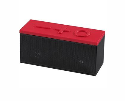 HAMA Bluetooth პორტატული დინამიკი 35-20000 Hz (110618)