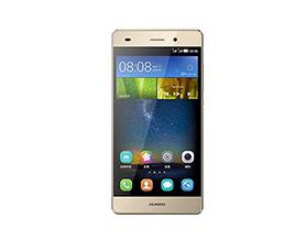 მობილური ტელეფონი HUAWEI P8 LITE 16GB Gold