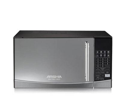 ARSHIA MV786 30L 2278 ელექტრო ღუმელი 1 წლიანი გარანტიით!