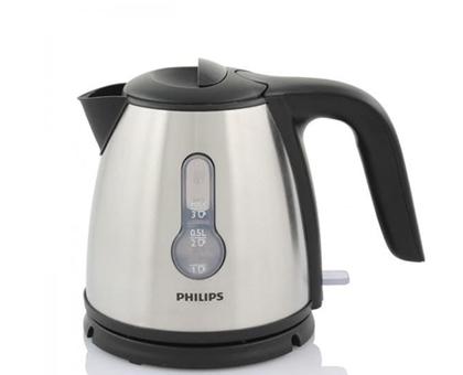 PHILIPS HD4618/20 ელექტრო ჩაიდანი
