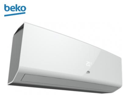 კონდიციონერი BEKO BBVCM 095/096 INV - 3 წლიანი გარანტიით