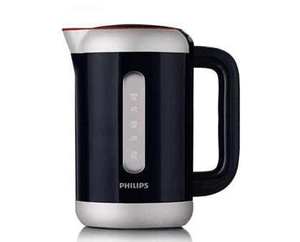 PHILIPS HD4686/90 ელექტრო ჩაიდანი 1.5 ლ