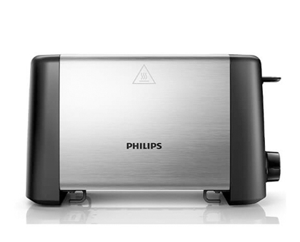 PHILIPS HD4825/90 ტოსტერი (ფილიპსი)