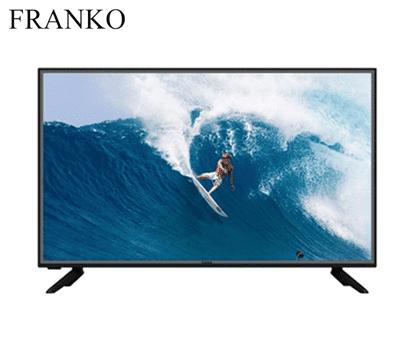 ტელევიზორი Franko FTV-32N2800 - 1 წლიანი გარანტიით