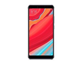 მობილური ტელეფონი Xiaomi Redmi S2 Gold