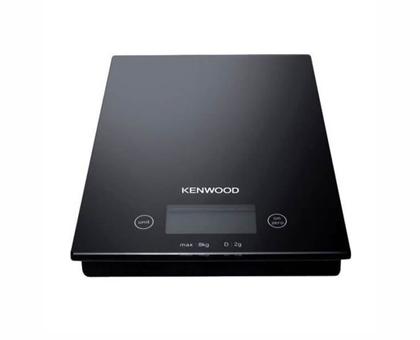 KENWOOD DS400 სამზარეულო სასწორი (112709ი)