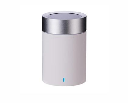 Xiaomi Mi Pocket Speaker 2 FXR4062GL White პორტატული დინამიკი (169681)