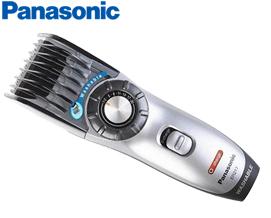 თმის საკრეჭი Panasonic Er217S Recharge Washable Beard Trimmer - 3 წლიანი გარანტიით