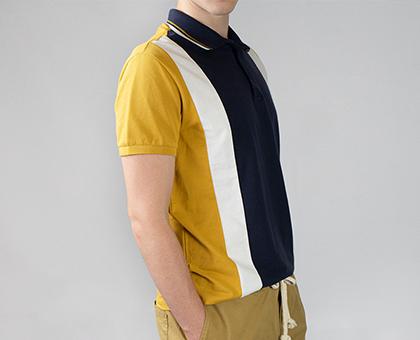 17 ლარად! მაისური მამაკაცის მაღაზია KOTON-ისგან!