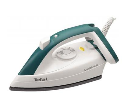 TEFAL FS4530E0 ორთქლის უთო 1200 W