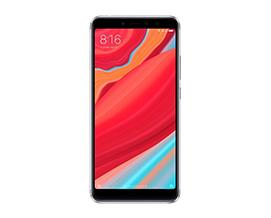 მობილური ტელეფონი Xiaomi Redmi S2 Global Version 4GB RAM 64GB LTE Grey - 1 წლიანი გარანტიით