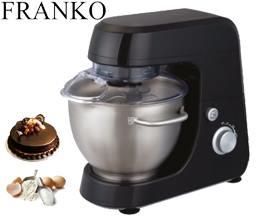 მიქსერი FRANKO FMX-1059 Mixers - 1 წლიანი გარანტიით