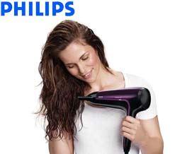 თმის საშრობი PHILIPS HP8230/00 - 1 წლიანი გარანტიით