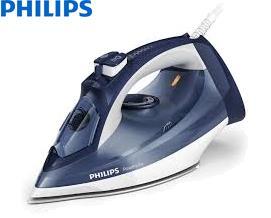 უთო Philips PowerLife Steam iron GC2996/20 - 1 წლიანი გარანტიით