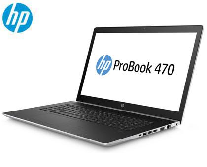 ნოუთბუქი HP ProBook 470 G5 (2VP93EA) - 1 წლიანი გარანტიით
