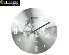 კედლის საათი ILITEK  IL-22