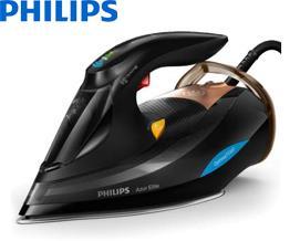 უთო PHILIPS GC5033/80 PERFECTCARE AZUR - 1 წლიანი გარანტიით