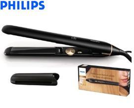 თმის უთო/სტაილერი Philips Pro Straightener HPS930/00 - 1 წლიანი გარანტიით