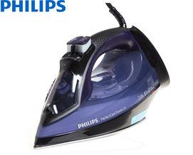 უთო Philips PerfectCare PowerLife GC3925/30 - 1 წლიანი გარანტიით