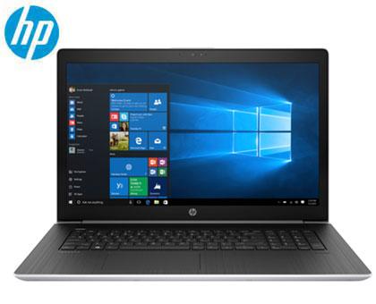 """ნოუთბუქი HP Probook 470 17.3"""" (2VQ22EA) - 1 წლიანი გარანტიით"""
