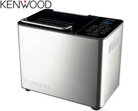 პურის საცხობი Kenwood Bread Machine BM450 - 1 წლიანი გარანტიით