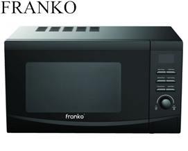 მიკროტალღური ღუმელი FRANKO FMO-1104 - 1 წლიანი გარანტიით