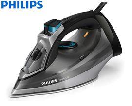უთო Philips PowerLife GC2999/80 - 1 წლიანი გარანტიით