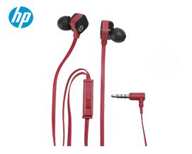 ყურსასმენი HP H2300 H6T18AA  - 1 წლიანი  გარანტიით