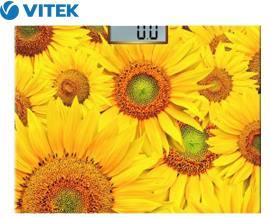 სასწორი VITEK VT 1975 - 1 წლიანი გარანტიით