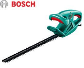 ბუჩქის ელექტროსაკრეჭი Bosch Groen AHS 50-16 Heggenschaar 450W - 2 წლიანი გარანტიით