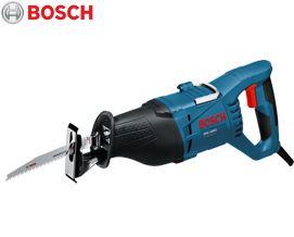ელქტრო ხერხი Bosch GSA 1100 E Professional (060164C800)- 2 წლიანი გარანტიით