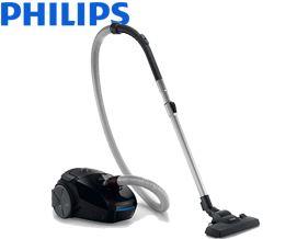 მტვერსასრუტი Philips Vacuum Cleaner FC8294/01 - 1 წლიანი გარანტიით