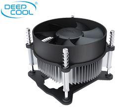 გაგრილების სისტემა DEEPCOOL CK-11508 (DP-ICAS-CK11508)