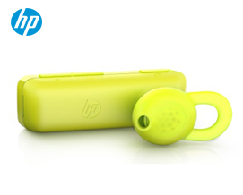 ყურსასმენი HP H3200 GREEN G1Y55AA - 1 წლიანი  გარანტიით