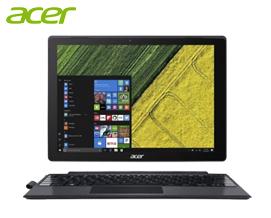 ტაბლეტი Acer Tablet Switch 5 NT.LDSER.009 - 1 წლიანი  გარანტიით