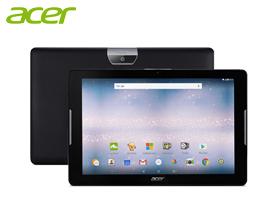 """ტაბლეტი Acer Iconia Tab 10 / 10.1"""" IPS-WUXGA (1280 x 800) NT.LDKEE.003 - 1 წლიანი  გარანტიით"""