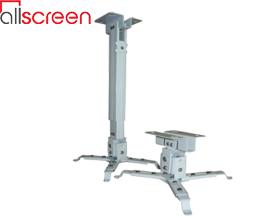 პროექტორის საკიდი ALLSCREEN CPMS-63100