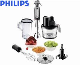 წვენსაწური Philips HR1677/90 Juicer - 1 წლიანი გარანტიით