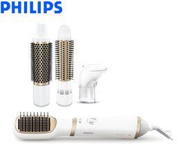 თმის ფენი სავარცხლით PHILIPS HP8663/00 Health & Personal Care - 1 წლიანი გარანტიით