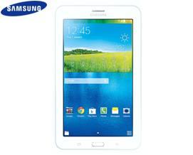 პლანშეტური კომპიუტერი Samsung SM-T116 Galaxy Tab 3 Lite 7.0 8GB - 1 წლიანი გარანტიით