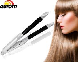 თმის უთო Aurora AU362 - 1 წლიანი გარანტიით