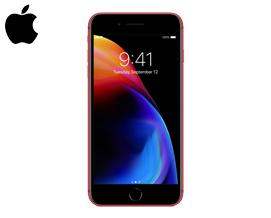 მობილური ტელეფონი Apple iPhone 8 Red 256GB MRRN2RM/A (A1905)  - 1 წლიანი გარანტიით
