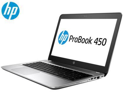 ნოუთბუქი HP ProBook 450 G5 (2VP84EA) - 1 წლიანი გარანტიით