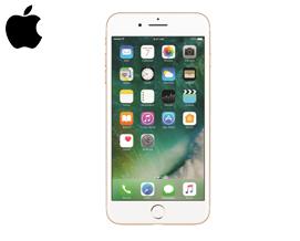 მობილური ტელეფონი Apple iPhone 7 Plus Gold 128GB MN4Q2 (A1784) - 1 წლიანი გარანტიით