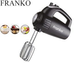 მიქსერი FRANKO FMX-1058 Mixers - 1 წლიანი გარანტიით