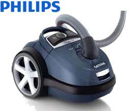 მტვერსასრუტი Philips Performer FC9170/02 - 1 წლიანი გარანტიით