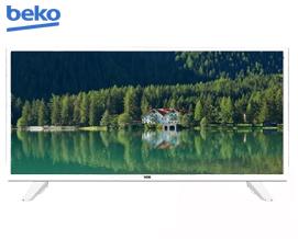 ტელევიზორი VOX 32DSW472W  - 1 წლიანი გარანტიით