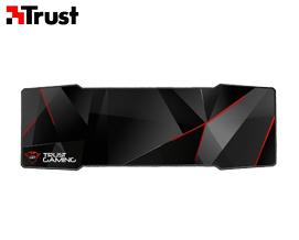 მაუსის პადი TRUST GXT 209 XXXL (20819) BLACK - 1 წლიანი  გარანტიით