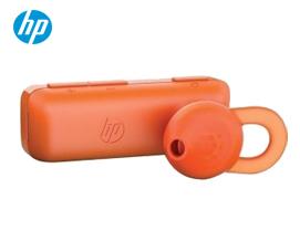 ყურსასმენი HP H3200 Orange G1Y54AA  - 1 წლიანი  გარანტიით