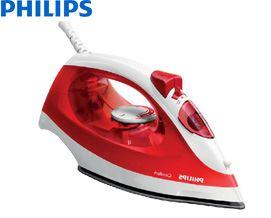 უთო Philips Steam iron GC1433/40 - 1 წლიანი გარანტიით
